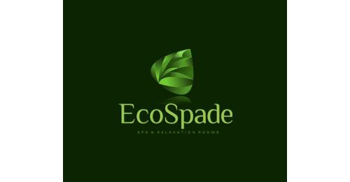Ecospade logo