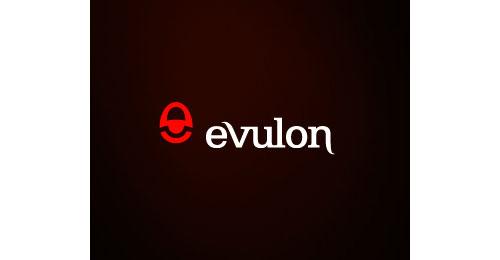 Evulon logo