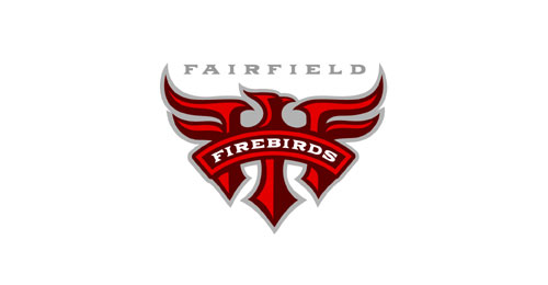 firebirds logo