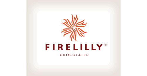 Firelilly logo