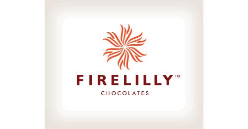 Firelilly logo