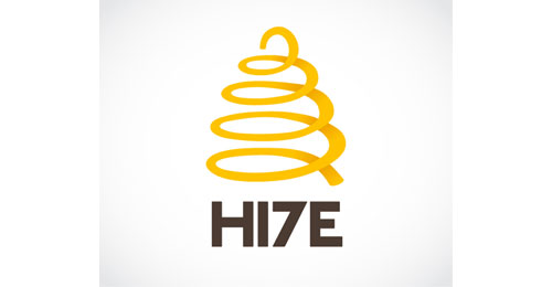 hi7e logo