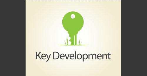 keydevelopment logo