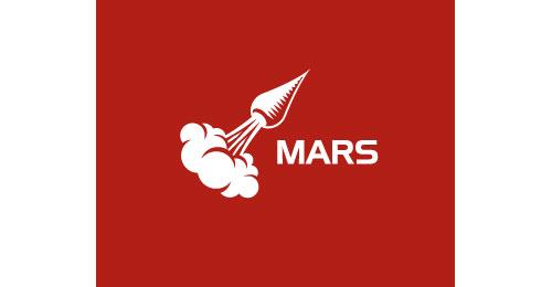 Mars Sugar Beet logo
