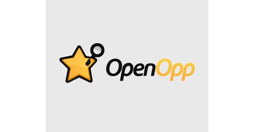 openapp logo