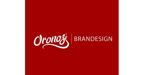 oronoz logo
