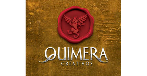 Quimera logo