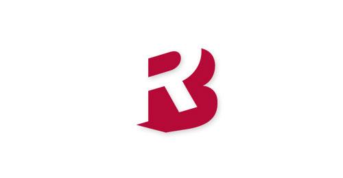 Ryan Biggs logo