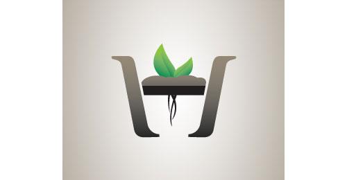 soilshelf logo