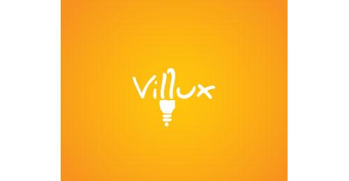 villux logo