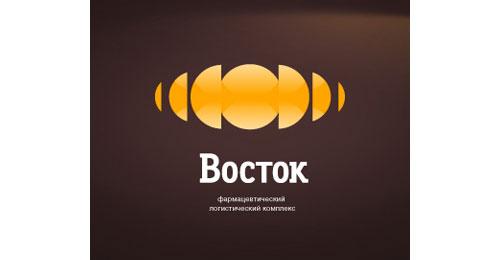 vostock  logo
