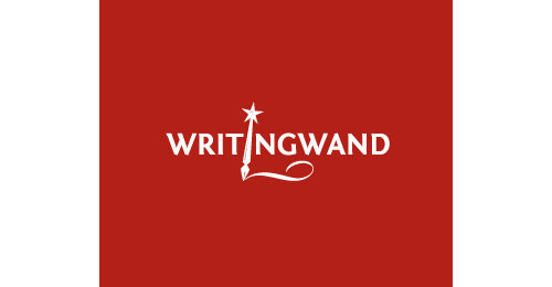 Writingwand logo