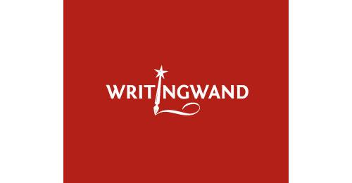 Writingwand logo