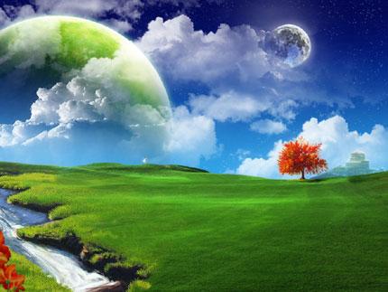 energy wallpaper. Positive energy wallpaper