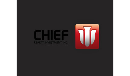 Chief Realty Investment Inc logo