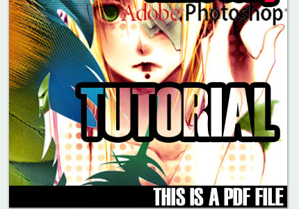 photoshop tutorial book pdf free download