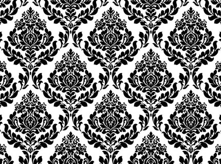 Complex Repeating Patterns