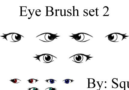how to draw anime eyes female step by. Female anime eyes updated y