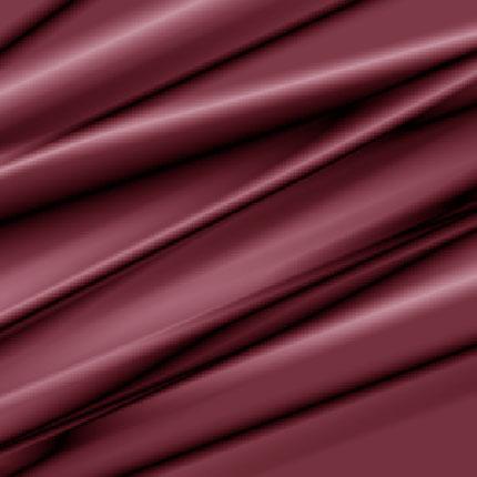 Photoshop Tutorial - Fabric Folds
