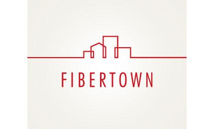 Always Creative fibertown