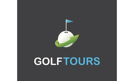 golftours logo