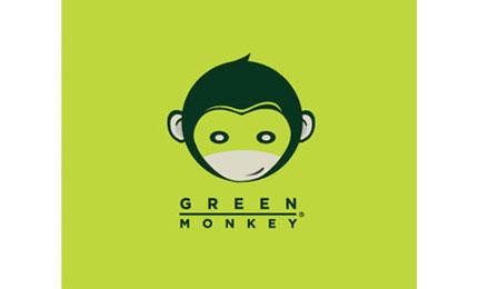 greenmonkeylogo