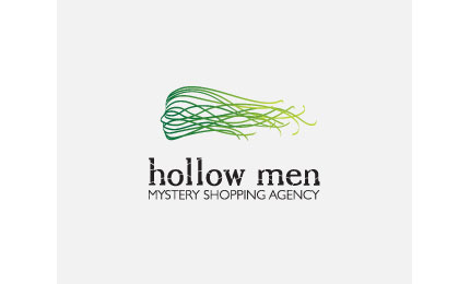 hollowmenlogo
