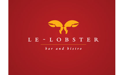 lehobsterlogo