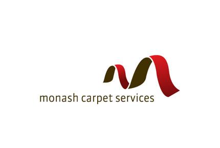 Monash Carpet Services
