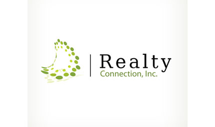 Realty Connection Inc logo
