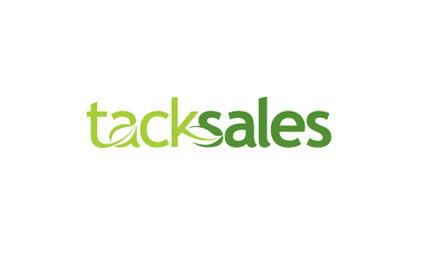 Tack Sales logo