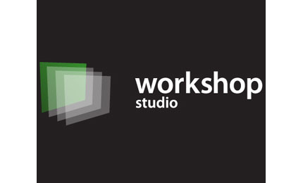 workshopstudiologo